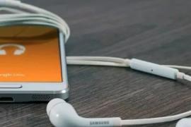 安卓漏洞导致攻击者可记录音频或屏幕