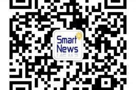 网银使用安全问题 2018年春运火车票抢票 怎么用网银才安全?