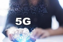 一线 | 中移动打通全球首个5G独立组网全息视频通话