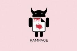 新漏洞RAMpage曝光:可影响2012年以来几乎所有安卓设备