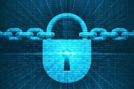 全球移动运营商就维护物联网安全达成共识