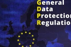 GDPR实施 纽约日报等美国主流网站在欧洲仍无法访问