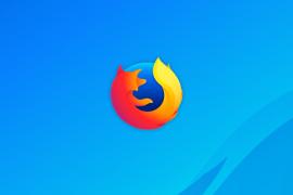 "Mozilla为Firefox开发类似Chrome的""站点隔离""功能"