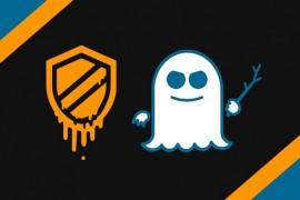 新型NetSpectre攻击可透过网络窃取CPU中的数据