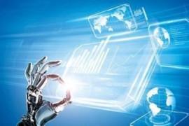 工信部:积极办理建议提案 加快人工智能