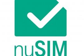 捷德eSIM管理平台AirOn为德国电信nuSIM提供支持