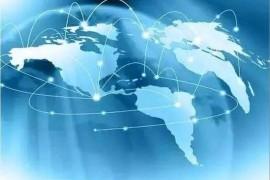 重磅|关于布拉格5G安全会议的中国国家立场