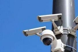 美国政府使用多种工具监视抗议活动,人们担心后续会长期被监视