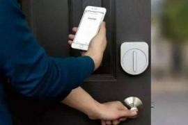 智能门锁——真的安全吗?要怎样选?干货都在这里了