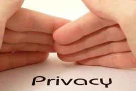 这个时代,你还有隐私吗?