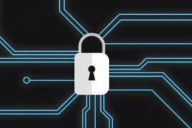 备受观望的智能门锁产品怎样才能打开市场的大门?
