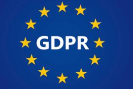 """GDPR个人""""同意""""后企业才能收集数据?要怎样操作才合规?"""