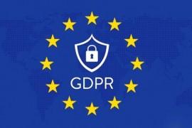 """对企业收集的个人数据信息的行为,用户很""""被动""""?看GDPR怎么说"""