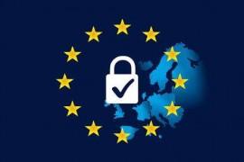 SCA连载GDPR罚款之:法国诉Google定向广告推送案件分析