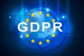 """GDPR""""数据处理""""、""""处理安全""""、""""加密""""分别对应哪些内容?"""