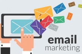 GDPR如何影响电子邮件营销?怎样才能合规?