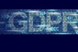 "GDPR合规 | 企业应该怎样履行""设计""和""默认""数据保护的义务?"