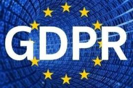 GDPR合规 | 企业应如何进行数据保护影响评估(DPIA)?