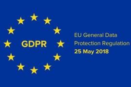 GDPR合规|数据控制者与数据处理者区别大吗?分别承担什么法律责任?