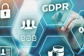 GDPR合规 | 数据处理记录是必须的吗?小企业也要做吗?
