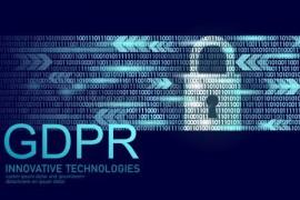 SCA连载文章GDPR系列 | 应对个人数据访问?该怎么做?