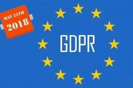 SCA连载系列之GDPR合规 | 对个人数据删除权,企业有哪些责任?