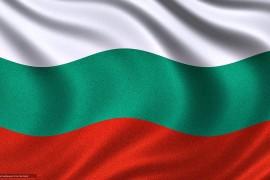 SCA连载GDPR罚单之保加利亚DSK银行数据泄露事件