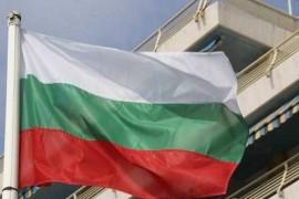 SCA连载GDPR罚单之保加利亚国家税务局(NRA)信息泄露事件