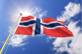 SCA连载罚单之:挪威奥斯陆市教育局63000名学生个人信息泄露事件