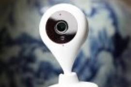 """摄像头漏洞可窥探用户隐私,遭谷歌下架,""""智慧""""生活的信息安全国际标准是什么?"""