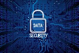 《个人金融信息保护技术规范》发布,数据合规应用要点启示