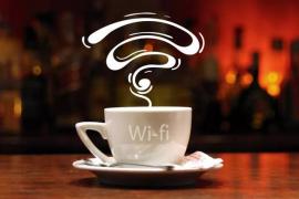 2020公共Wi-Fi安全问题普通用户和运营管理者都应关注