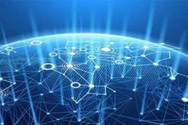 疫情全球爆发,网络信息安全要求需提上一个新台阶