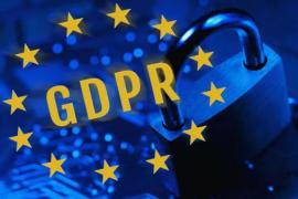 普通公民对GDPR的真正了解有多少?此调查揭示了你可能期望的结果
