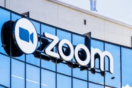 回顾疫情下的ZOOM,网络信息安全和隐私保护问题,才是企业未来的核心竞争力和发展动力