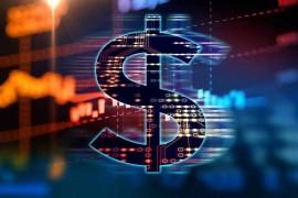 金融机构账户安全功能被攻破,治理金融乱象,数据安全依旧是重点