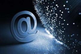 商业电子邮件诈骗所致损失超260亿美元,半数员工承认使用电子邮件时曾意外泄露了信息