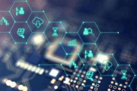 全球物联网产品信息安全国际标准——《物联网信息安全国际技术规范》正式发布