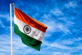 印度《个人数据保护草案》即将出台,它与GDPR有多大差异?
