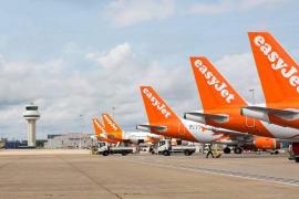 900万客户,2000多张信用卡信息被黑客获取,英国廉价航空公司EasyJet遭黑客攻击