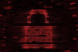 Verizon年度数据泄露报告出炉,云存储安全风险加剧(附原文)