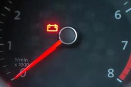 ARMv7被发现安全漏洞,奔驰智能汽车组件OLU源码泄露