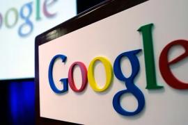 """一项价值50亿美元的隐私侵权诉讼称,谷歌在""""隐私浏览""""模式下跟踪用户,违反了联邦窃听法"""