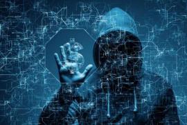 黑客集团在黑网上销售超过7300万的被盗用户记录