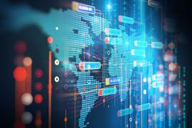 ISO15408《物联网安全通信模块信息安全技术规范》(IoT SCMPP)正式发布