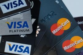 """南非银行""""内鬼""""偷走主密钥,后将更换1200万张客户卡,损失惨重"""