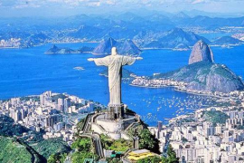 巴西暂停在选举中使用生物识别技术,以降低Covid-19的风险