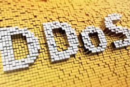 FBI出手,美国DDoS僵尸网络程序员被判13个月监禁