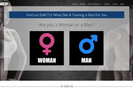健身品牌V Shred数据泄露,暴露了PII、健身客户和教练的敏感照片