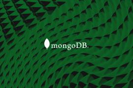 黑客勒索23000个MongoDB数据库,还威胁要与GDPR当局联系